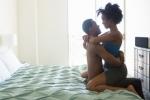 Cai nghiện thiết bị công nghệ để cải thiện đời sống tình dục