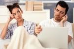 1001 lý do khiến chồng từ chối