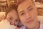 Sau sóng gió hôn nhân, vợ cũ Lâm Vinh Hải đã có