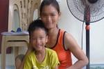 Xót xa câu chuyện cô bé đi làm osin từ năm 9 tuổi, có con với cậu chủ nhưng 6 năm mang tiếng chửa hoang