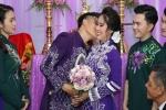 Bị Quách Ngọc Ngoan bỏ rơi, đám cưới lần 2, lấy chồng kém 7 tuổi: Sau tất cả, Lê Phương xứng đáng được hưởng một hạnh phúc trọn vẹn