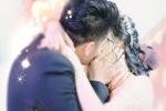 Lê Phương sau đám cưới: Hạnh phúc chia sẻ về đêm tân hôn ngọt ngào