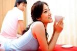 Học đàn bà khôn cách giữ chồng: Cách tốt nhất là … không giữ gì cả!