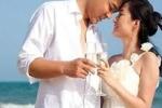 Cách khắc phục stress giúp tình dục viên mãn