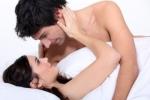 Nếu bạn làm điều này sau khi quan hệ chắc chắn bạn sẽ hối hận cần tìm hiểu để tránh ngay