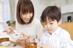 10 điều mà mọi bà mẹ Nhật đều dùng để dạy con ngoan từ thuở lọt lòng