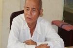 Bắt giam cụ ông 73 tuổi hiếp dâm hai bé gái chưa thành niên