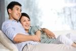 Trợ thủ đắc lực vợ chồng mới cưới nào cũng nên thủ sẵn trong phòng ngủ để có đêm tân hôn nhớ mãi suốt đời