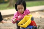 'Dạy con từ thuở còn thơ', cha mẹ khôn ngoan không bao giờ nuông chiều con cái