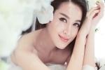 Phương pháp làm đẹp da mặt tự nhiên, bảo dưỡng nét thanh xuân lộng lẫy của chị em