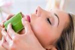 Bạn sẽ áp dụng ngay hôm nay khi biết nha đam có tác dụng gì cho da mặt?