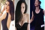 Nghi án vợ cũ Lâm Vinh Hải ngoại tình: Điểm mâu thuẫn đáng ngờ trong lời giải thích của Hiền Sến và bạn Lý Phương Châu