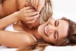 8 thói quen giúp cuộc sống vợ chồng hòa hợp hơn