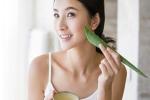 Ăn nha đam có tác dụng gì cho sức khỏe và sắc đẹp con người?