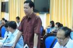 Người nhà 8 <a target='_blank' data-cke-saved-href='http://www.phunusuckhoe.vn/tag/nguoi-chet' href='http://www.phunusuckhoe.vn/tag/nguoi-chet'>người chết</a> khi chạy thận kiến nghị Bộ trưởng Công an