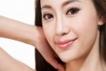 Ai cũng cần biết đến cách làm cho đôi mắt đẹp tự nhiên, hấp dẫn trong bài viết này