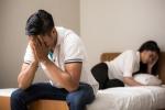 Dở khóc dở cười với những pha dùng chất bôi trơn trong chuyện vợ chồng