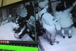 Đôi nam nữ mắc kẹt hàng giờ trong thang máy, tầng 25: một người chấn thương ở đầu, một người bất tỉnh nhân sự