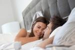 3 cách giúp vợ chồng luôn tươi mới khi
