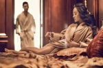 Vợ yêu khó kiếm, gái điếm dễ tìm, đàn ông không tim, hết tiền gái chạy!