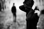 Cướp chồng giết con chưa đủ, 10 năm sau còn muốn người ta hiến thận cứu mình