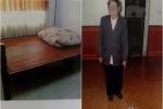Hà Nội: Cụ ông U80 thừa nhận hiếp dâm bé gái 3 tuổi do