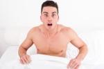 Cách phán đoán nam giới liệt dương, xuất tinh sớm
