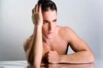 3 cách tự sướng đơn giản làm cho đàn ông siêu hài lòng
