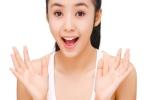 Cách chăm sóc da mặt hiệu quả với các bước đơn giản nhất