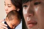 Đau đớn phát hiện nhân tình là thủ phạm đứng sau cái chết thương tâm của con trai