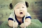 10 sự thật về trẻ sơ sinh siêu thú vị nhưng rất ít cha mẹ biết