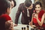 5 dấu hiệu chồng đang ngoại tình rõ rành rành đàn bà khôn chớ dại bỏ qua