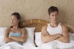 Có nên ly hôn với người vợ lãnh cảm?