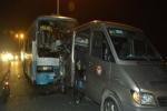 Tai nạn nghiêm trọng trên cao tốc Trung Lương: 7 người thương vong