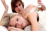 Trở nên lãnh cảm chỉ vì một lời nói vô tình của chồng