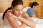 Ngạc nhiên với 6 lý do làm giảm ham muốn