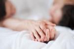 Bí quyết giúp vợ chồng hòa hợp chuyện chăn gối
