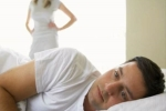 Tìm ra lý do khiến phụ nữ không đạt cực khoái