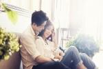 Vợ chồng nào đang có ý định ly hôn chỉ vì chán nhau hãy đọc bài viết này