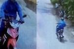 Thông tin bất ngờ về vụ cướp ngân hàng bằng mìn giả ở Đồng Nai