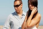 7 dấu hiệu phụ nữ chán chồng