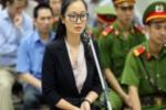 Đại án Oceanbank: Hà Văn Thắm đứng ra