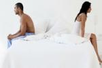 Lối thoát cho những cuộc hôn nhân không sex