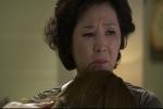 Vợ bị ung thư, chồng nhẫn tâm công khai ngoại tình, hành động của mẹ chồng khiến nàng dâu khóc nghẹn