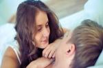 Bật mí những thói quen chị em nào cũng thích làm sau khi ân ái mà ít người đàn ông nào biết