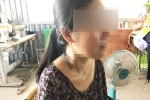 Vụ bà mẹ bị <a target='_blank' data-cke-saved-href='http://www.phunusuckhoe.vn/tag/hiep-dam' href='http://www.phunusuckhoe.vn/tag/hiep-dam'>hiếp dâm</a> 2 lần: Đã cấu thành tội hiếp dâm?