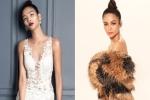 Không chỉ thi Hoa hậu Hoàn vũ, Hoàng Thùy và Mâu Thủy còn có nhiều điểm chung đến không ngờ!