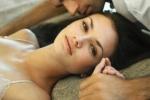 5 dấu hiệu vợ bạn giả vờ