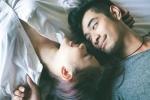 8 dấu hiệu vợ chồng