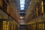 Bị can tử vong do nghi đánh nhau trong nhà tạm giữ